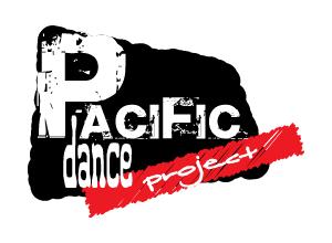 Clients: Pacific Dance Project   Stir Studios