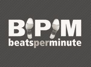 StirStudios Portfolio | BPM beatsperminute