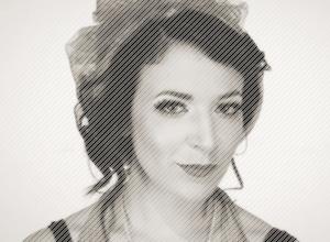 StirStudios Portfolio | Blair Shapiro