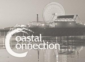 StirStudios Portfolio | Coastal Connection Group