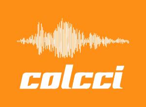 StirStudios Portfolio | Colcci