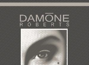 StirStudios Portfolio | Damone Roberts