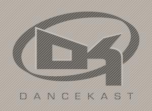 StirStudios Portfolio | DanceKast