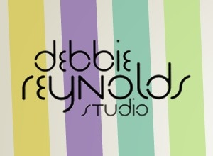 StirStudios Portfolio | Debbie Reynolds Dance Studio