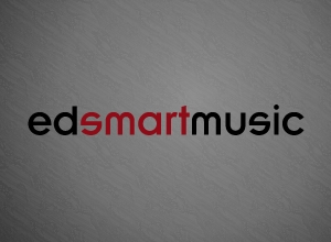 StirStudios Portfolio | Ed Smart Music
