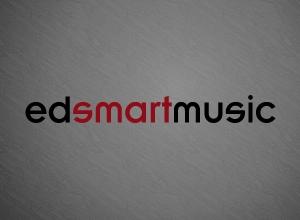 StirStudios Portfolio | Ed Smart Music