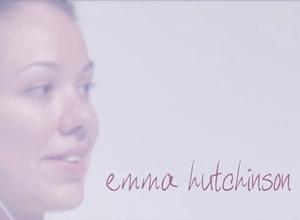 StirStudios Portfolio | Emma Hutchinson
