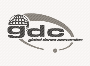 StirStudios Portfolio | Global Dance Convention
