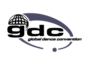 StirStudios Portfolio | Global Dance Convention