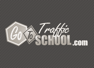 StirStudios Portfolio | Go To Traffic School