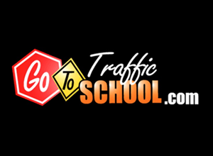 StirStudios Portfolio | Go To Traffic School