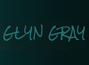 StirStudios Portfolio | Glyn Gray