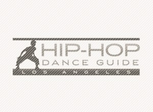 StirStudios Portfolio | Hip-Hop Dance Guide
