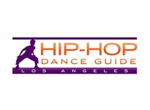 StirStudios Portfolio | Hip-Hop Dance Guide