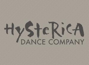 StirStudios Portfolio | Hysterica Dance Company