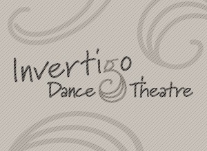 StirStudios Portfolio | Invertigo Dance Theatre