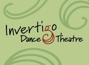 StirStudios Portfolio | Invertigo Dance Theatre