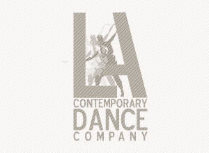 StirStudios Portfolio | Los Angeles Contemporary Dance Company