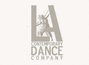 StirStudios Portfolio | Los Angeles Contemporary Dance Company