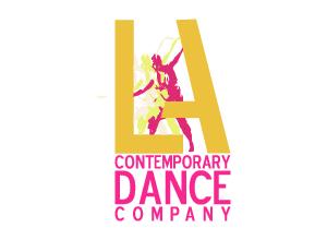 StirStudios Portfolio   Los Angeles Contemporary Dance Company