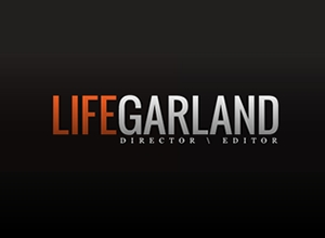 StirStudios Portfolio | Life Garland