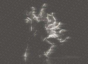 StirStudios Portfolio | Naway Dance Company