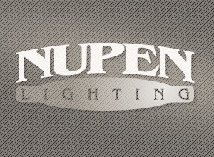 StirStudios Portfolio | Nupen Lighting