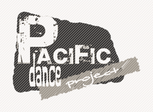 StirStudios Portfolio | Pacific Dance Project