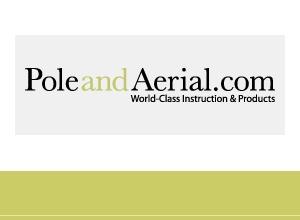 StirStudios Portfolio | PoleAndAerial.com