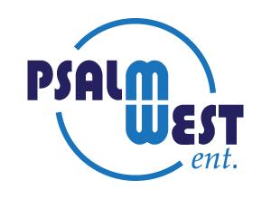 StirStudios Portfolio | Psalmwest Entertainment