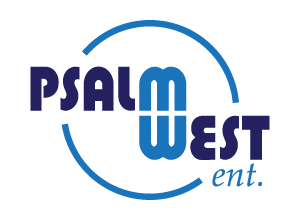 StirStudios Portfolio | Psalmwest Entertainment