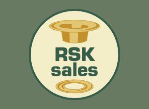 StirStudios Portfolio | RSK Sales