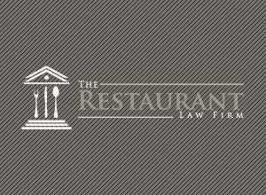 StirStudios Portfolio | The Restaurant Law Firm