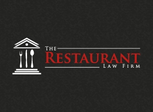 StirStudios Portfolio | The Restaurant Law Firm
