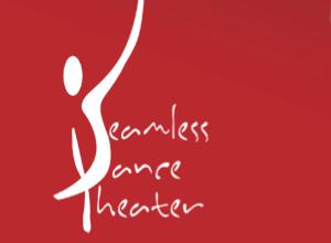 StirStudios Portfolio | Seamless Dance Theatre