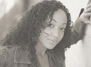 StirStudios Portfolio | Simone Denise