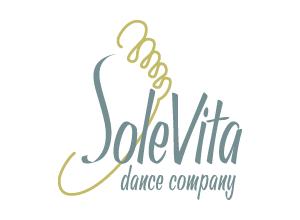 StirStudios Portfolio | SoleVita Dance Company