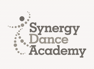 StirStudios Portfolio | Synergy Dance Academy