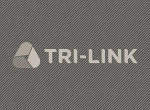 StirStudios Portfolio | Tri-Link