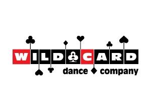 StirStudios Portfolio | Wild Card Dance Company